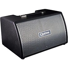 Quilter Frontliner 2x8w 2x8 Modular Speaker Cabinet