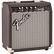 Open BoxFender Frontman 10G 10W Guitar Combo Amp