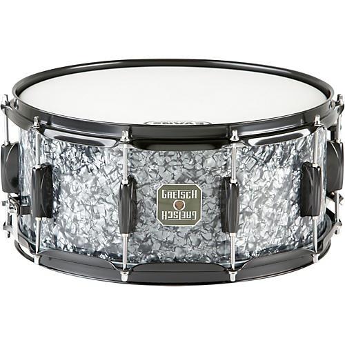 Gretsch Drums Full Range Snare Drum