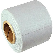 American Recorder Technologies Full Roll Gaffers Tape 2 In x 45 Yards Basic Colors Grey