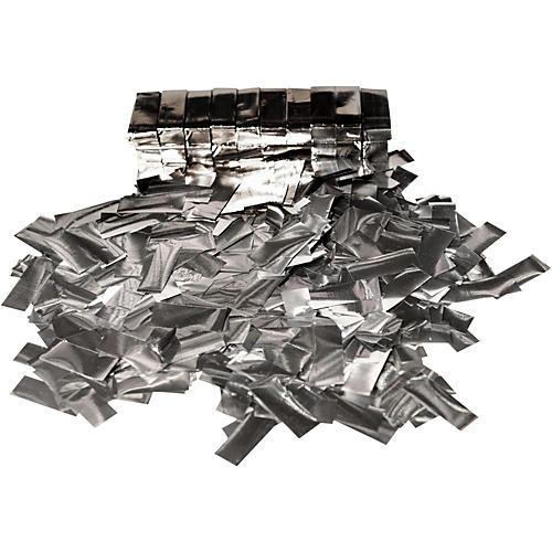 Chauvet Funfetti Refill Mirror Confetti