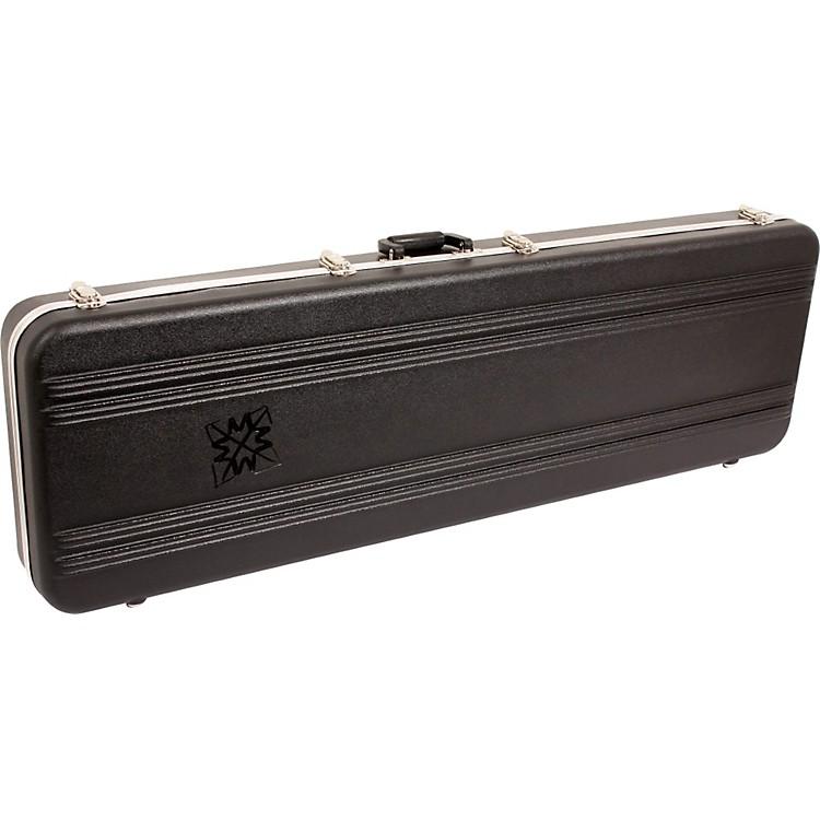 Modulus GuitarsFunk Unlimited Premium Hardshell Bass Guitar Case