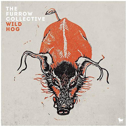 Alliance Furrow Collective - Wild Hog