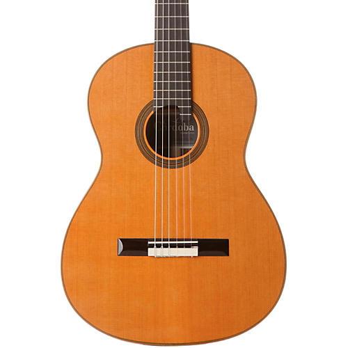 Cordoba Fusion Orchestra CD Classical Guitar