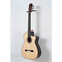 Cordoba Fusion Orchestra CE SP Classical Electric Guitar Level 2 Natural 190839101921