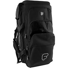Fusion Fusion Premium Triple Trumpet Gig Bag, Black