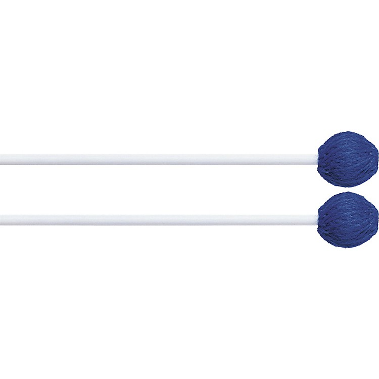 PROMARK Future Pro Discovery Series Mallets Extra Large Yarn Fpy100