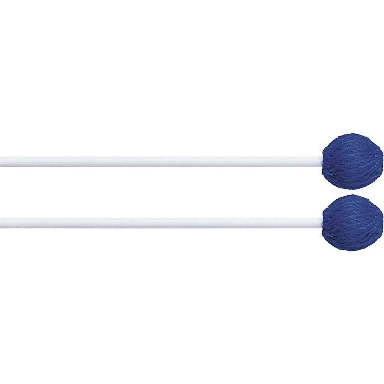 PROMARKFuture Pro Discovery Series MalletsMedium Blue Yarn Fpy20