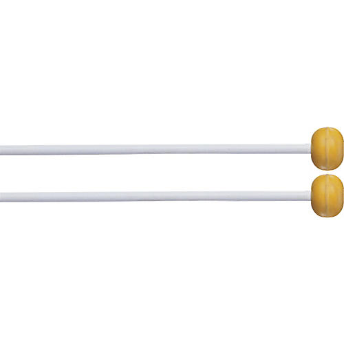 PROMARK Future Pro Discovery Series Mallets-thumbnail