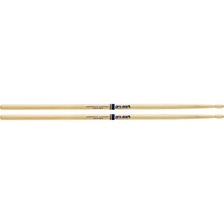 PROMARKFuture Pro Jr. Drum Sticks