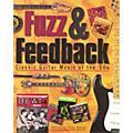 Hal Leonard Fuzz and Feedback Book thumbnail