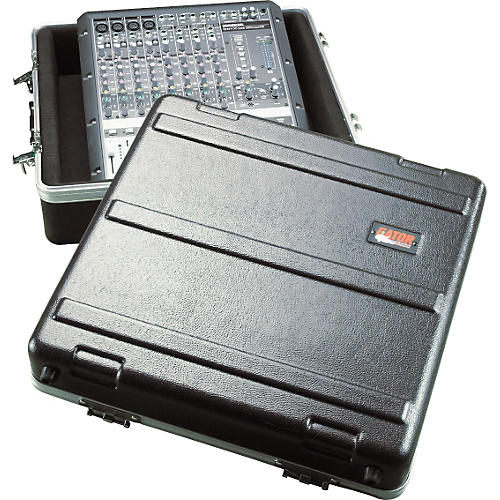 Gator G-MIX ATA Mixer or Equipment Case  17X18 Inches