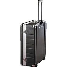 Open Box Gator G-MIX ATA Rolling Pop-up Mixer Case