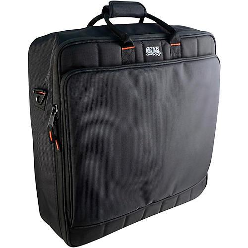 Gator G-MIXERBAG-2020 Mixer/Gear Bag-thumbnail