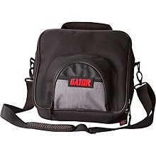 Gator G-MULTIFX - Small Guitar Effects Pedal Bag
