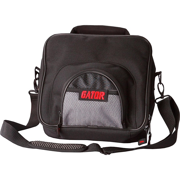 GatorG-MULTIFX - Small Guitar Effects Pedal Bag
