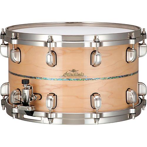 Tama G-Maple Snare