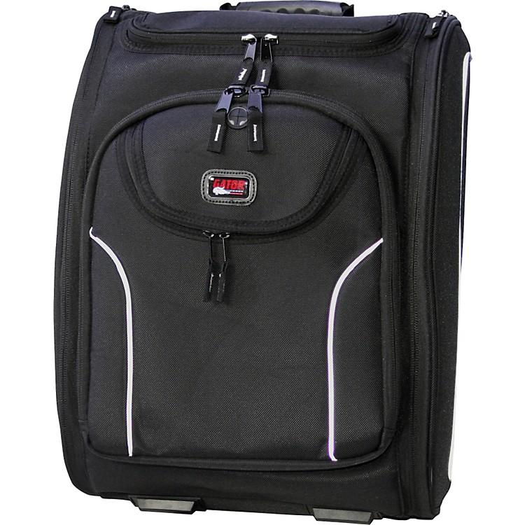 GatorG-Media-Pro-2U Backpack