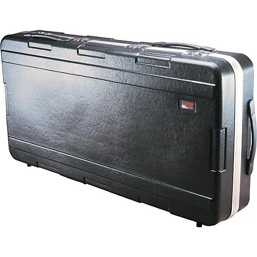 Gator G-Mix Mixer Case 22x46