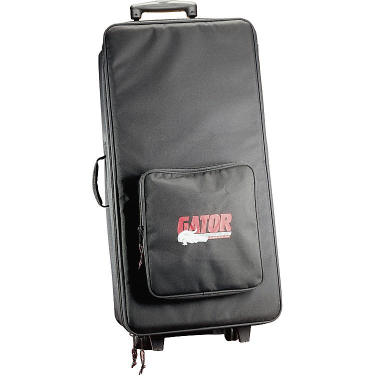 GatorG-PAR-38 Rolling Case for 8 Par 38s