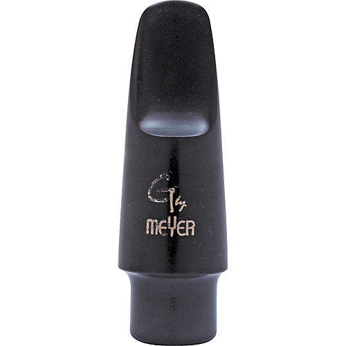 Meyer G Series Alto Saxophone Mouthpiece