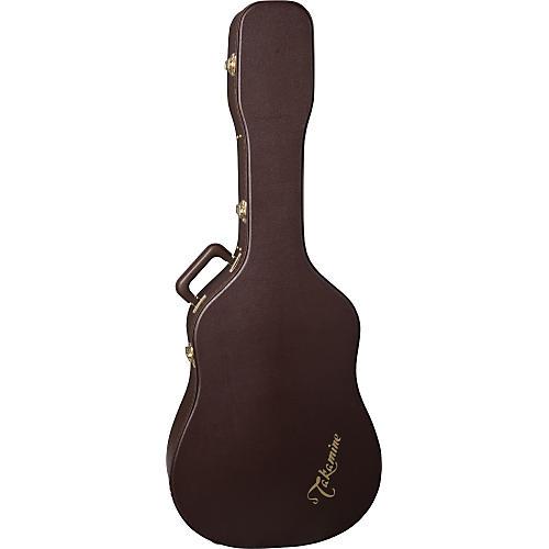Takamine G-Series Dreadnought Guitar Case
