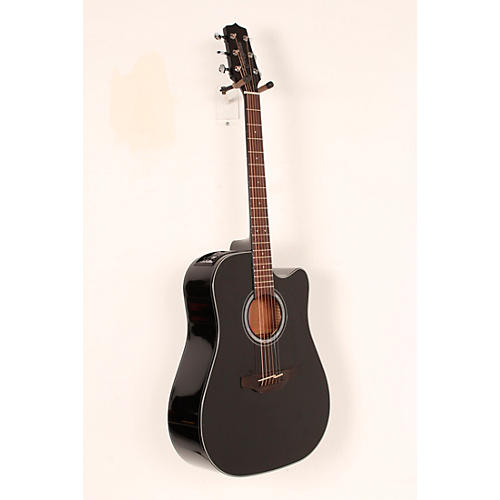 open box takamine g series gd30ce dreadnought cutaway acoustic electric guitar musician 39 s friend. Black Bedroom Furniture Sets. Home Design Ideas