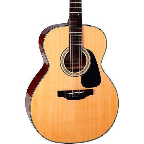 Takamine G Series GN30 NEX Cutaway Acoustic Guitar-thumbnail