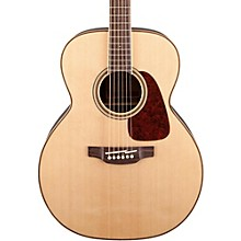 Takamine G Series GN93 NEX Acoustic Guitar Natural