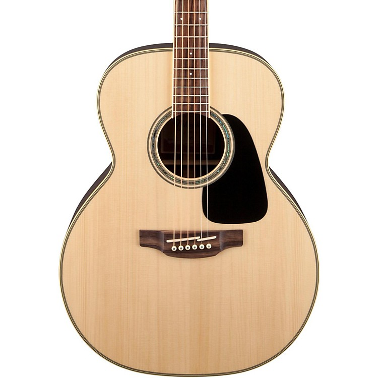 TakamineG Series NEX Acoustic Guitar