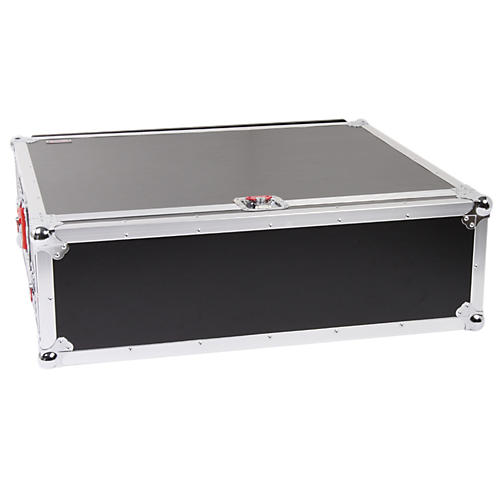 Gator G-TOUR AH2400-24 Tour-Style Mixer Case