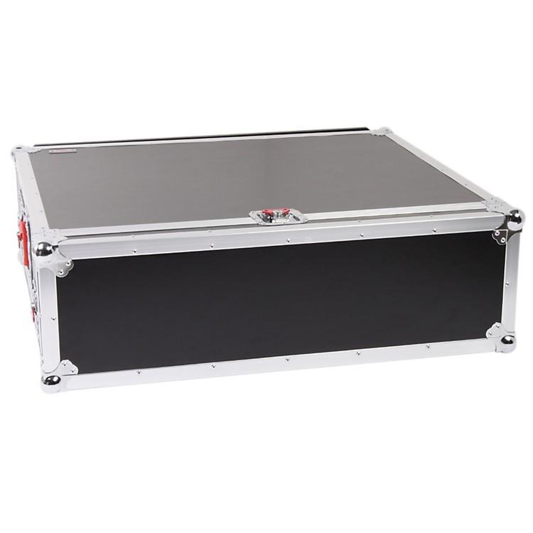 GatorG-TOUR AH2400-24 Tour-Style Mixer Case