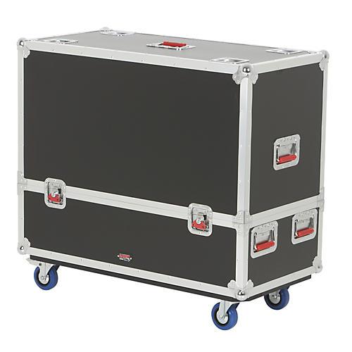 Gator G-TOUR SPKR-212 Speaker Transporter