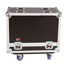 Gator G-TOUR SPKR-2K10 Speaker Transporter