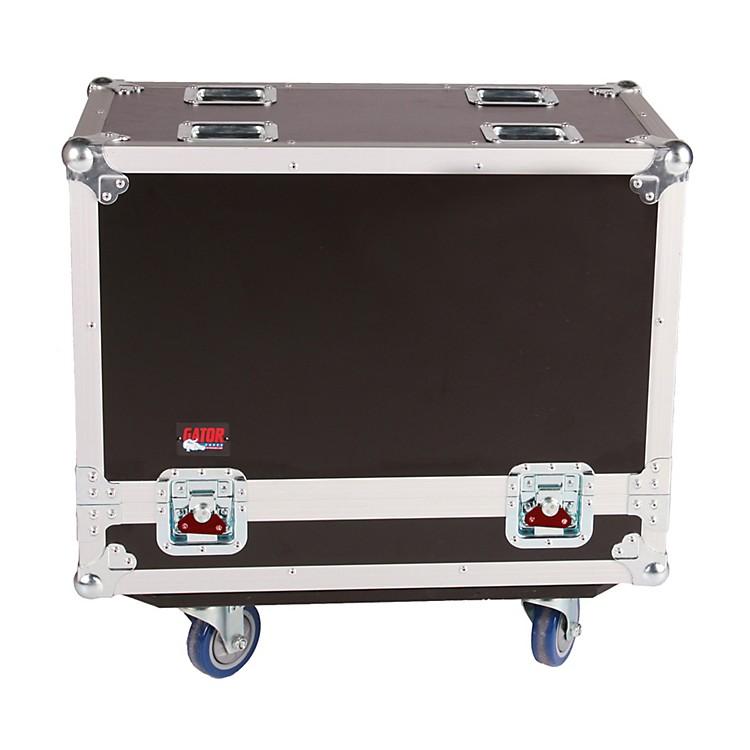 GatorG-TOUR SPKR-2K12 Speaker Transporter