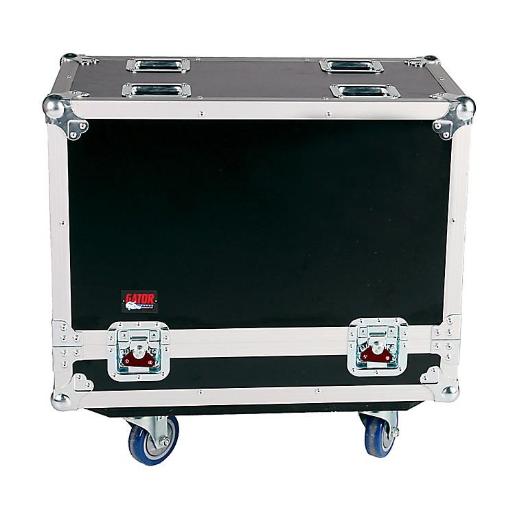 GatorG-TOUR SPKR-2K8 Speaker Transporter