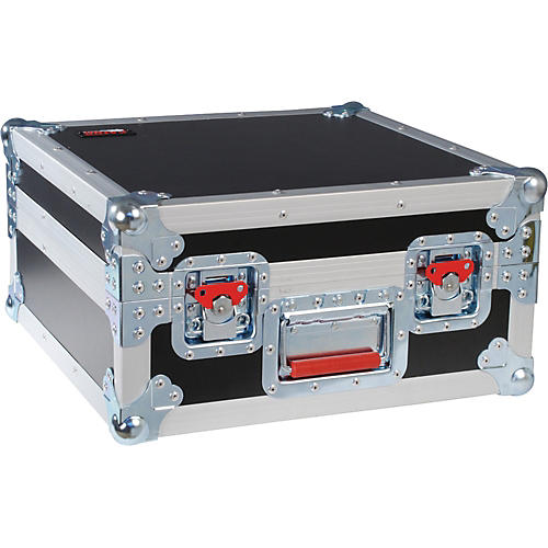 Gator G-Tour 12x17 ATA Road Case