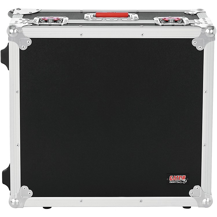 Gator G-Tour 19x21 Mixer Road Case