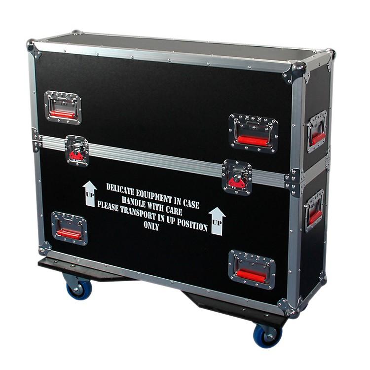 GatorG-Tour LCD Monitor Case26-32