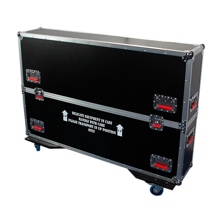 GatorG-Tour LCD Monitor Case37-43