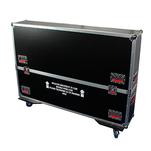 Gator G-Tour LCD Monitor Case