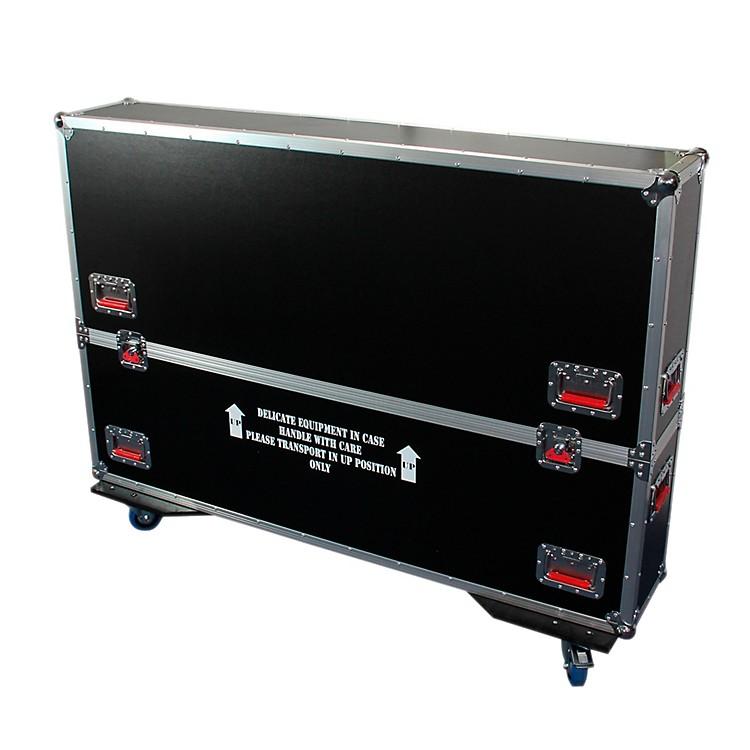GatorG-Tour LCD Monitor Case50-55