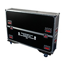 Open BoxGator G-Tour LCD Monitor Case