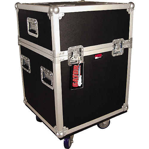 Gator G-Tour M250-NH ATA Road Case-thumbnail
