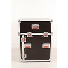Gator G-Tour Slant Top Rack Console