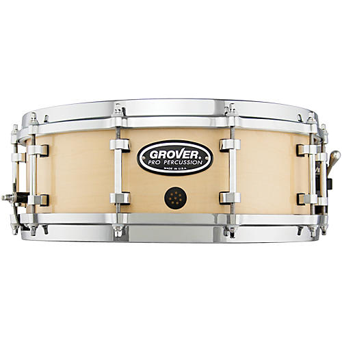 Grover Pro G1 Concert Snare Drum-thumbnail