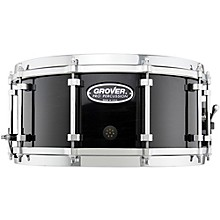 Grover Pro G1 Symphonic Snare Drum