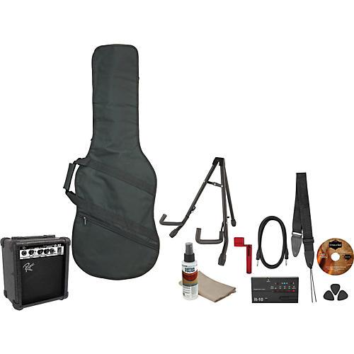 Rogue G10 Guitar Amp Pack