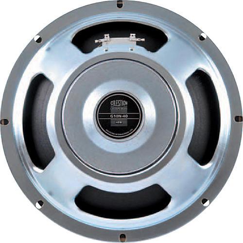 Celestion G10N-40 40W, 10