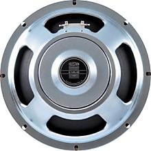 """Celestion G10N-40 40W, 10"""" Guitar Speaker"""